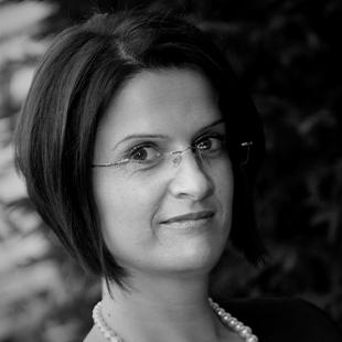 Dr. GabrielaGhereben-Staff - RHM-Rho
