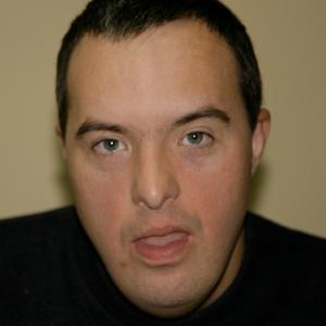 ANDREI  ALIN