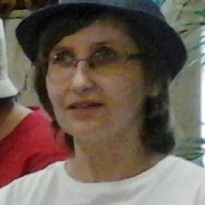 POPA LAURA